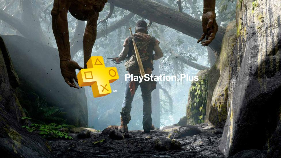 PS Plus Abril 2021 - PS Plus Abril 2021: Estos son los juegos gratis para PS4 y PS5